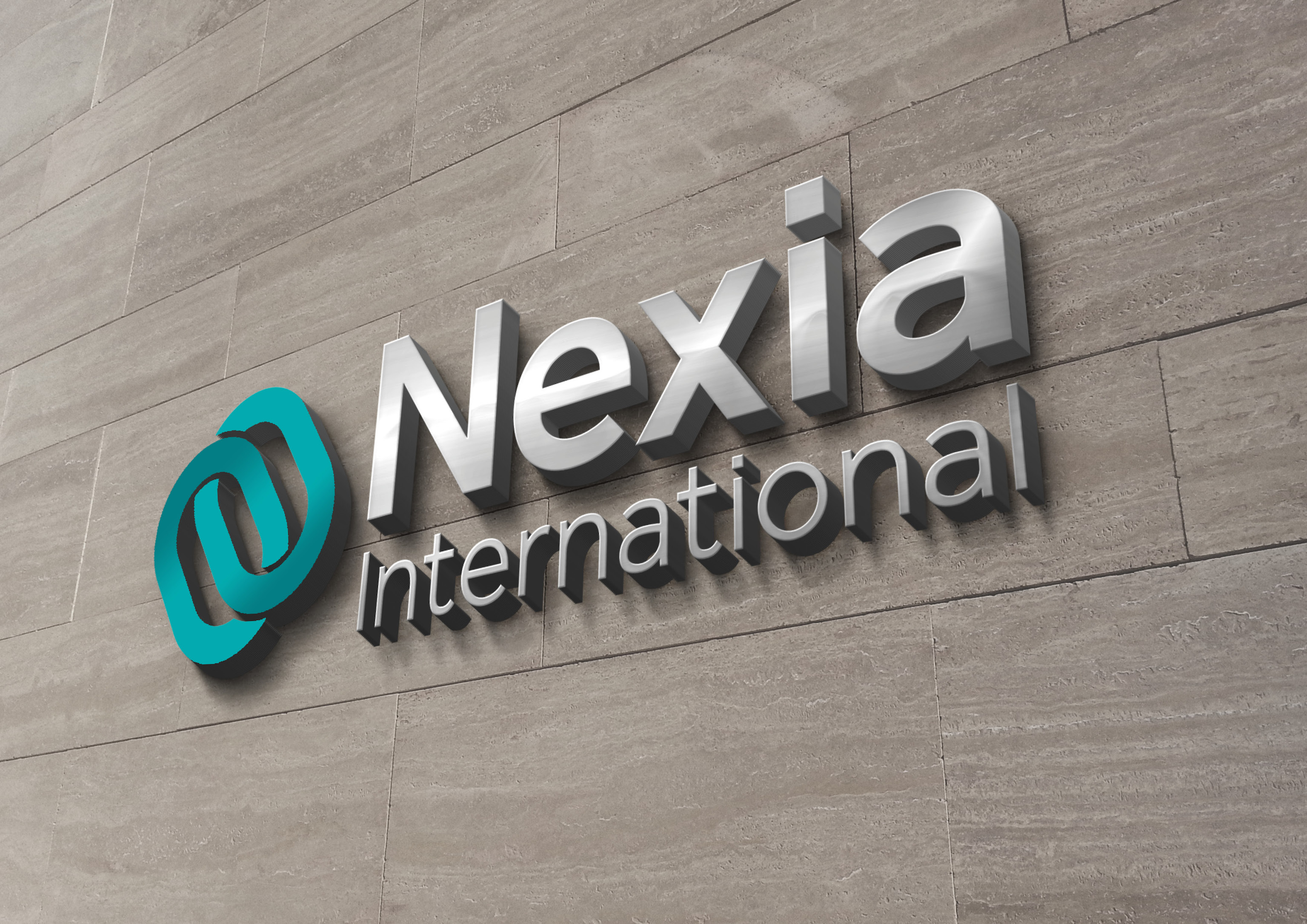 Nexia International announces financial results showing a 13% rise in global revenue